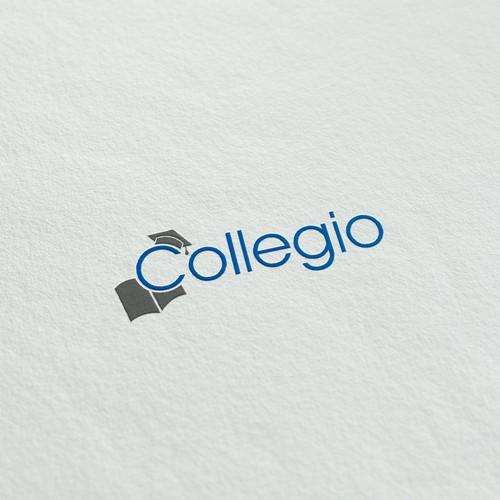 Ontwerp van finalist Rac.design