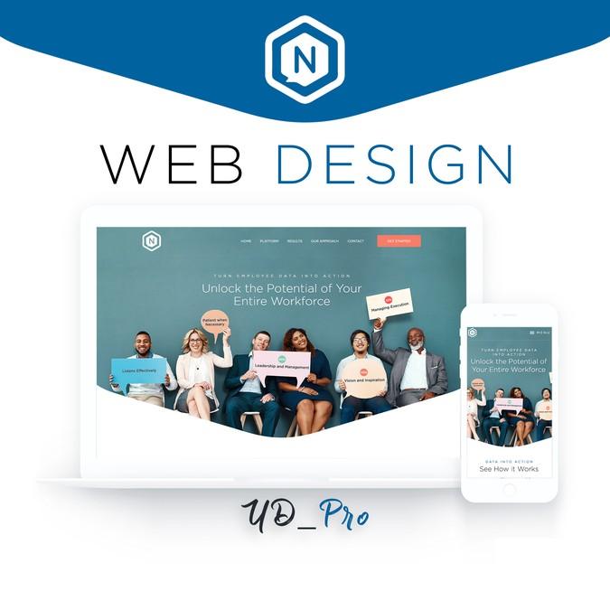 Diseño ganador de UD_Pro