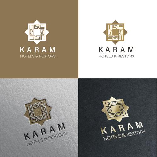 Runner-up design by hanin abdelrahman