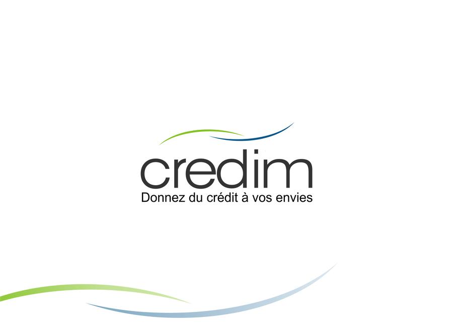 Cr er un logo pour une entreprise de financement for Des idees pour creer une entreprise