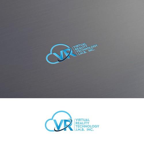 Diseño finalista de Shok Art