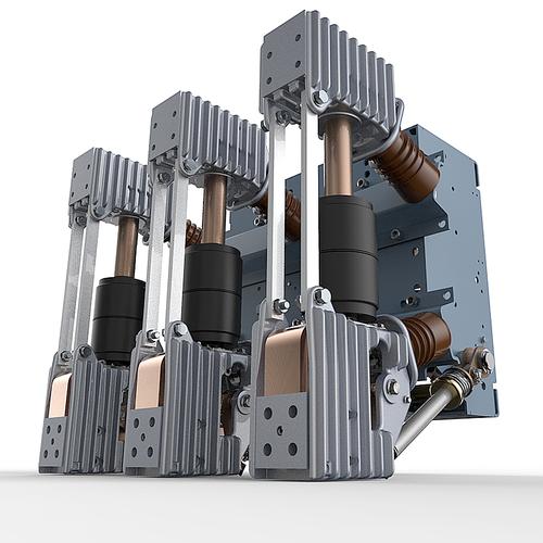 Design finalista por MagaDog
