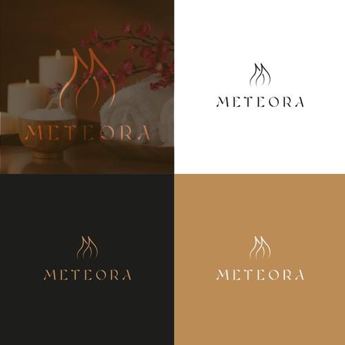Zweitplatziertes Design von Mahena Design