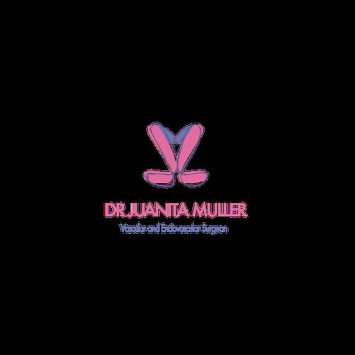 Runner-up design by Virginia Maxim