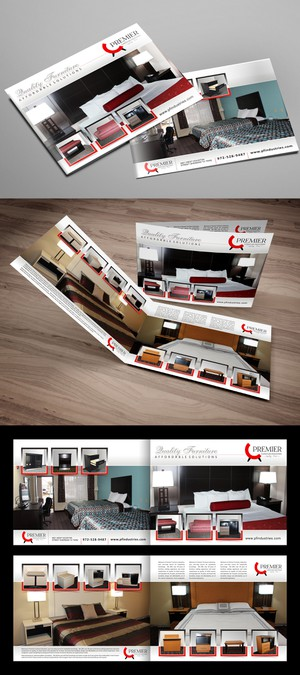Diseño ganador de Justdesign.