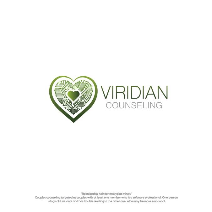 Design vencedor por jihadovich