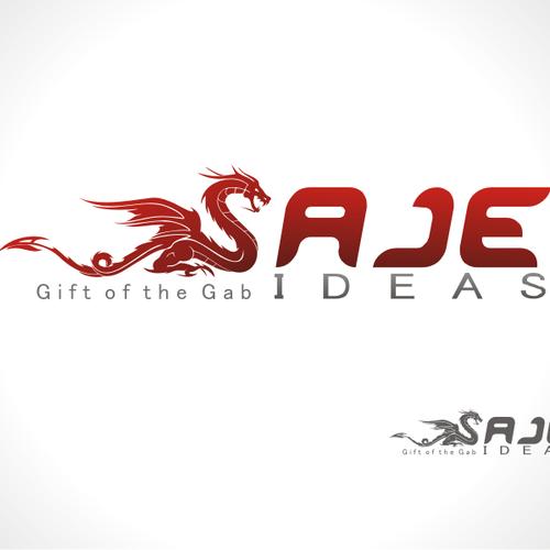 Design finalista por Astro46
