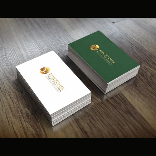Diseño finalista de Love4art™
