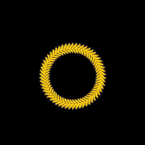 Runner-up design by opadesign