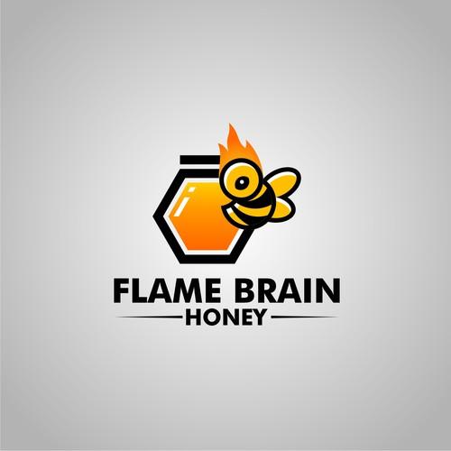 BrainHoney Log in