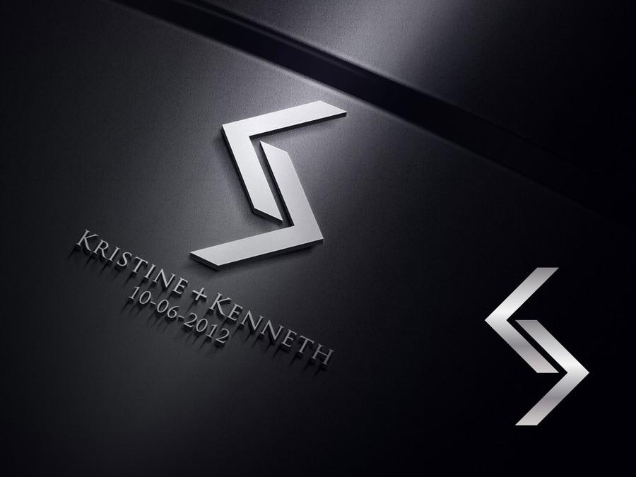 Diseño ganador de SFUMATO™