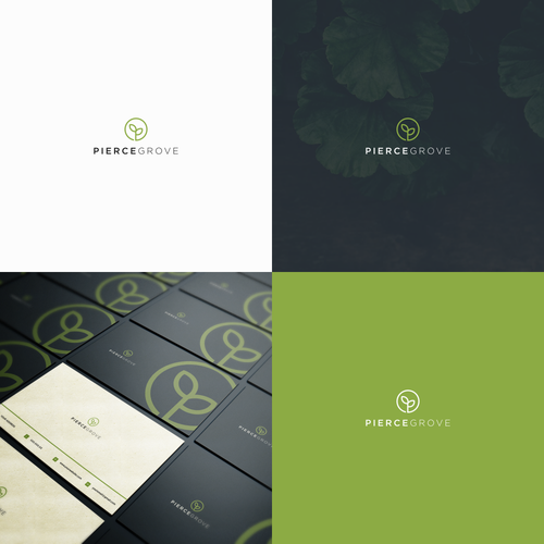 Design finalisti di ♣ C o l l e g e™