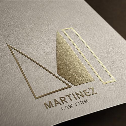 Design finalista por Fencer Nathanial Mawthoh
