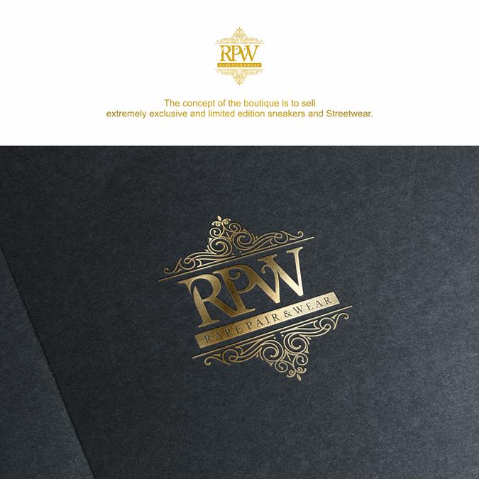 Winning design by ari.dwi