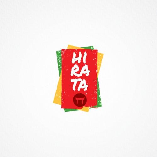 Diseño finalista de E-kigai