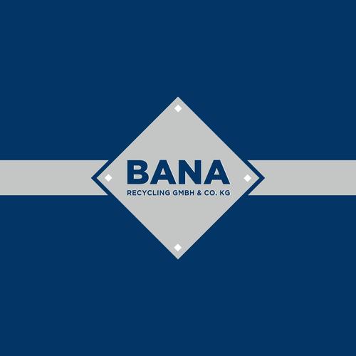 Runner-up design by biduan09