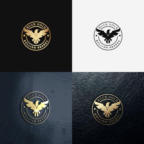 Design finalisti di VectorK!ng™