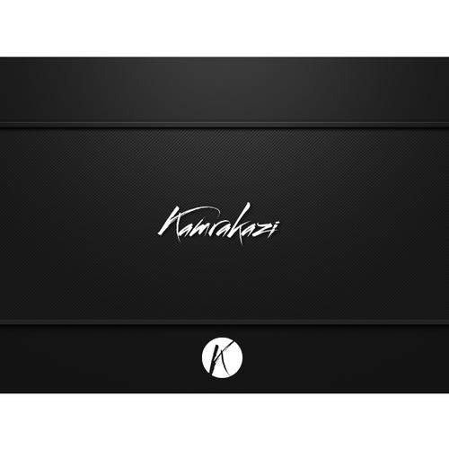 Design finalista por keillan™
