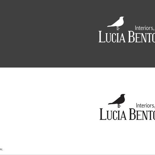 Runner-up design by Fernanda3