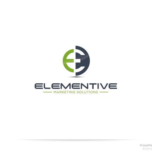 Design finalista por CarpeDiem™