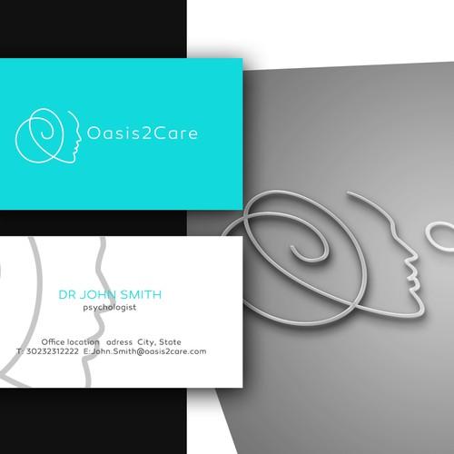 Design finalisti di Light and shapes