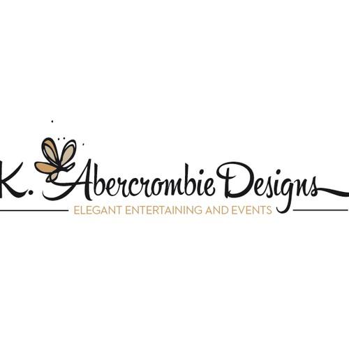 Diseño finalista de trumpdesign