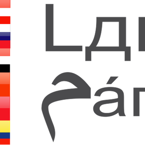 Runner-up design by MaserDesigns