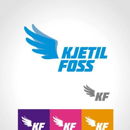 Diseño finalista de Telefunken