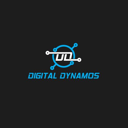 Runner-up design by Bojan Dodos