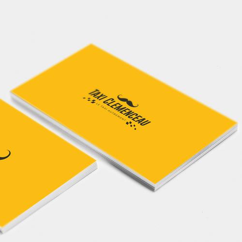 Meilleur design de NikArtDesigns