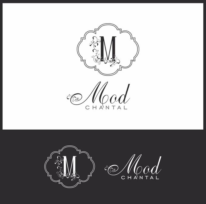 Design vencedor por Mpop33