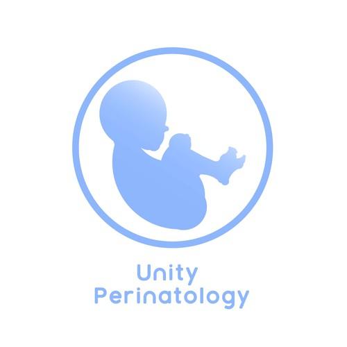 Runner-up design by predrag_pesic