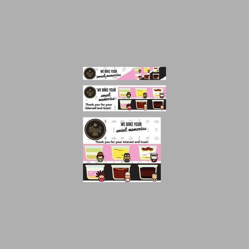Ontwerp van finalist prodesign81