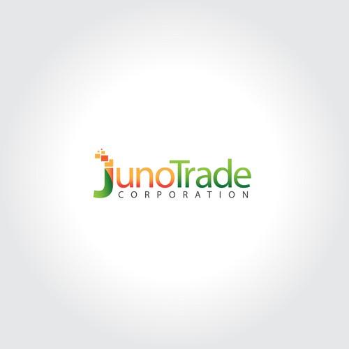 Meilleur design de jayquai05