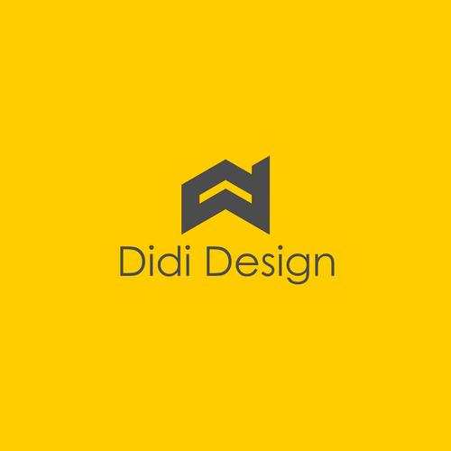 Design finalista por il yess
