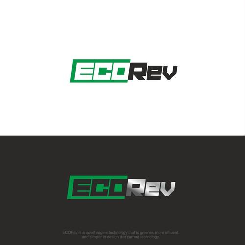 Runner-up design by CG-studio