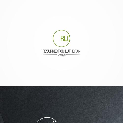 Runner-up design by Ryadhee_12