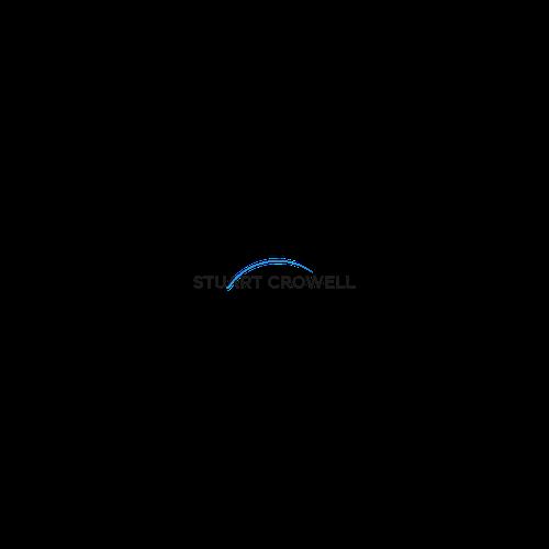 Zweitplatziertes Design von Panglima Kumbang