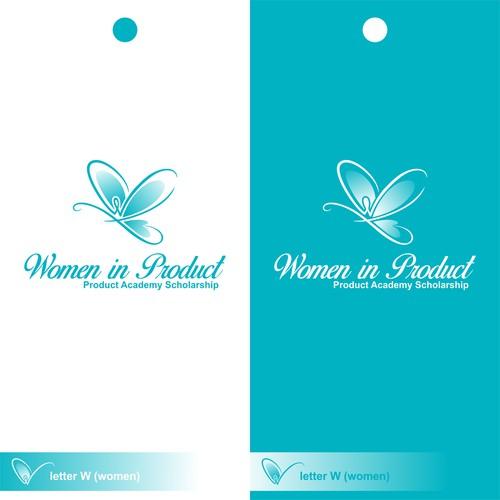 Design finalisti di uchibah