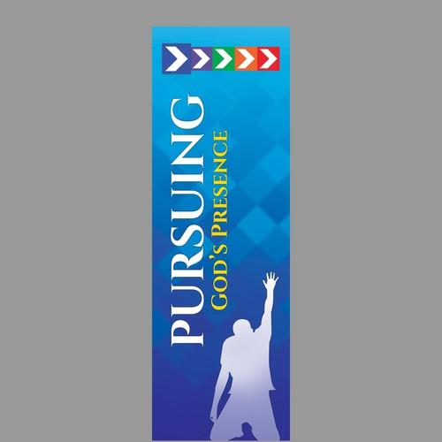 Runner-up design by SRINIVAS.G