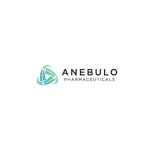 Обзор IPO Anebulo Pharmaceuticals