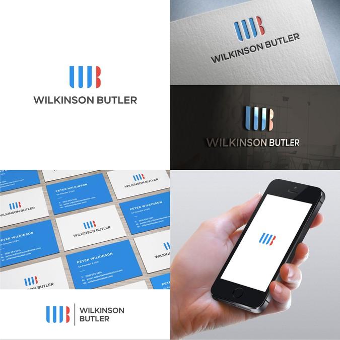 Winning design by VU design