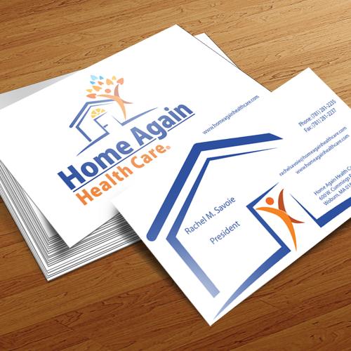 Design finalista por rednic