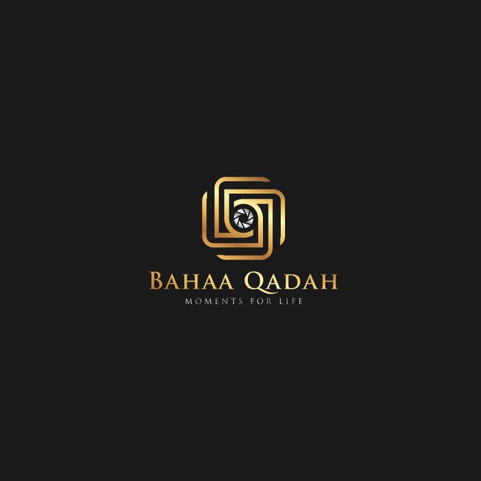Design vencedor por fahma17