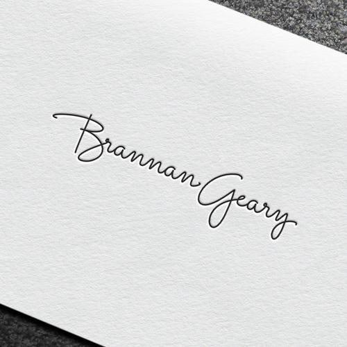 Runner-up design by bruny