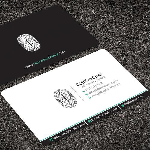 Diseño finalista de ™SF_Design™