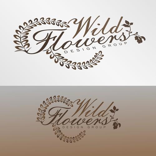 Zweitplatziertes Design von LfNDfS