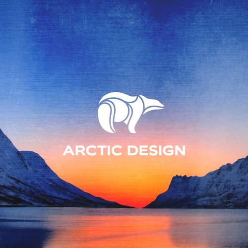 Diseño finalista de Sava Stoic
