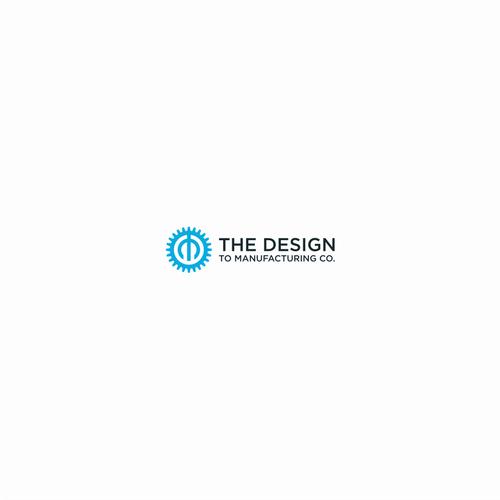 Design finalista por Felicity™