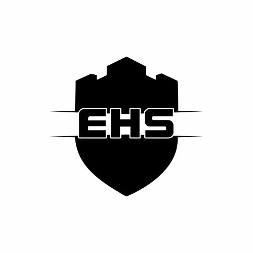 Runner-up design by Expert_Studio™